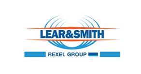 Lear & Smith